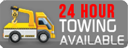 Stowe's Collision - 24 hour towing available