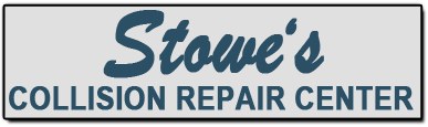 Stowe's Collision - Wrecker & Collision Services in Montgomery, TX -(936) 597-4841